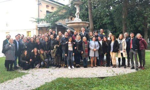 Eventor osvojio 4. mjesto na natjecanju u Italiji za najinovativnije ideje u kulturnom turizmu